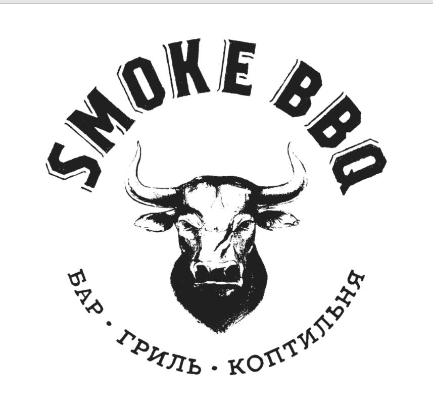 Предоплата заказа в Smoke BBQ 10 000 р.