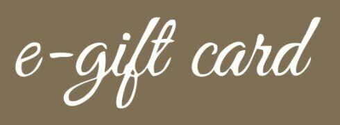 A+ Performance Apparel eGift Card ($12-100)