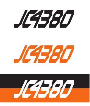 2015 Arctic Cat XF 6000 Sno Pro - Sled Numbers