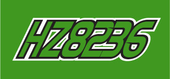 2015 Arctic Cat ZR 4000 LXR - Sled Numbers