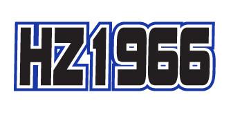 2015 Yamaha SR Viper LTX - Sled Numbers