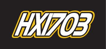 2014 Skidoo Renegade Adrenaline - Sled Numbers