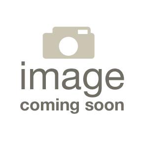 2012 Polaris IQ FST Turbo LXT - Sled Numbers