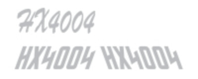2012 Arctic Cat M1100 Turbo - Sled Numbers