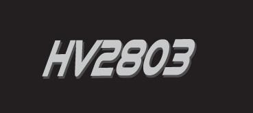 2012 Skidoo MXZ Renegade X - Sled Numbers