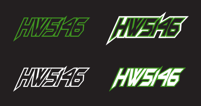 2012 Arctic Cat F5 - Sled Numbers