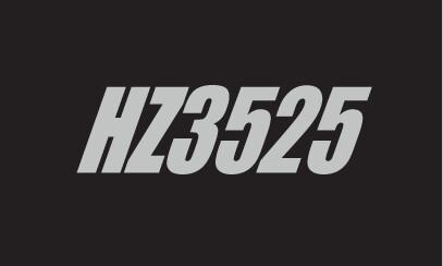 2000 Skidoo MXZ 700 - Sled Numbers