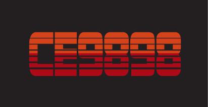 1988 Yamaha SRV - Sled Numbers
