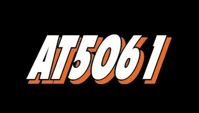 1995 Arctic Cat Z440 - Sled Numbers