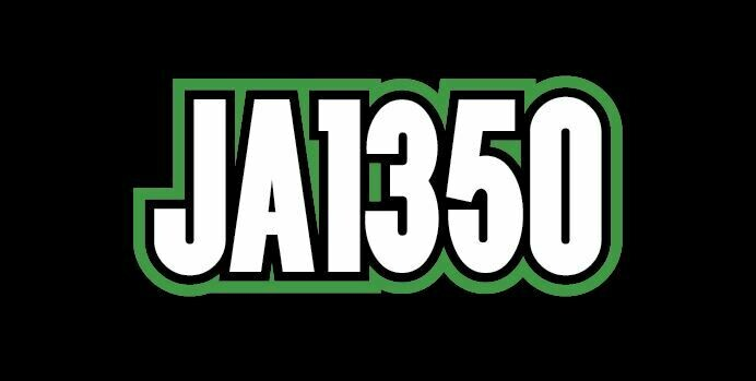 2012 Arctic Cat F800 Retro Anniversary Edition - Sled Numbers