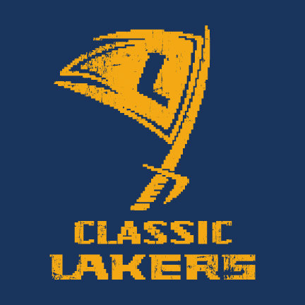 HLWW Athletic Flag Classic 8-Bit CHOOSE YOUR SHIRT!