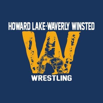 Wrestling HLWW CHOOSE YOUR SHIRT!