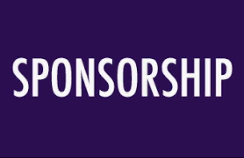 Corporate Sponsorships and Journal Ad Rates