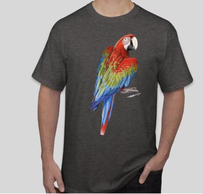 2018 Commemorative Shirt