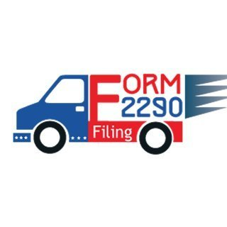 Form 2290