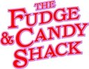 Fudge and Candy Shack Online Store