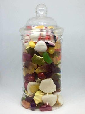 A Fruity Mix Jar - Medium