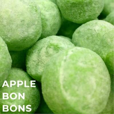 Bon Bon - Apple