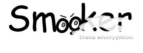Smooker online shop