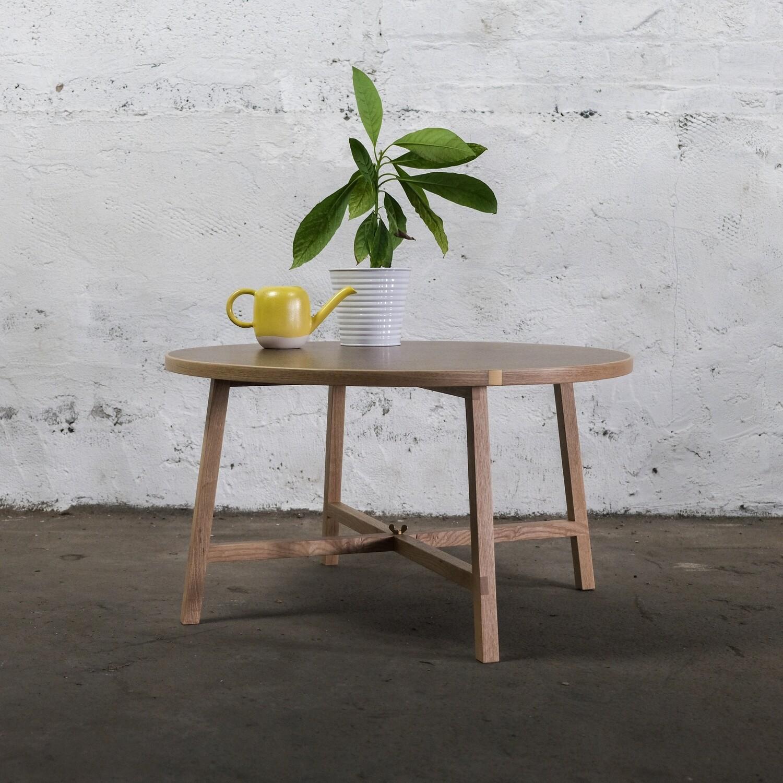 Brasseur Table