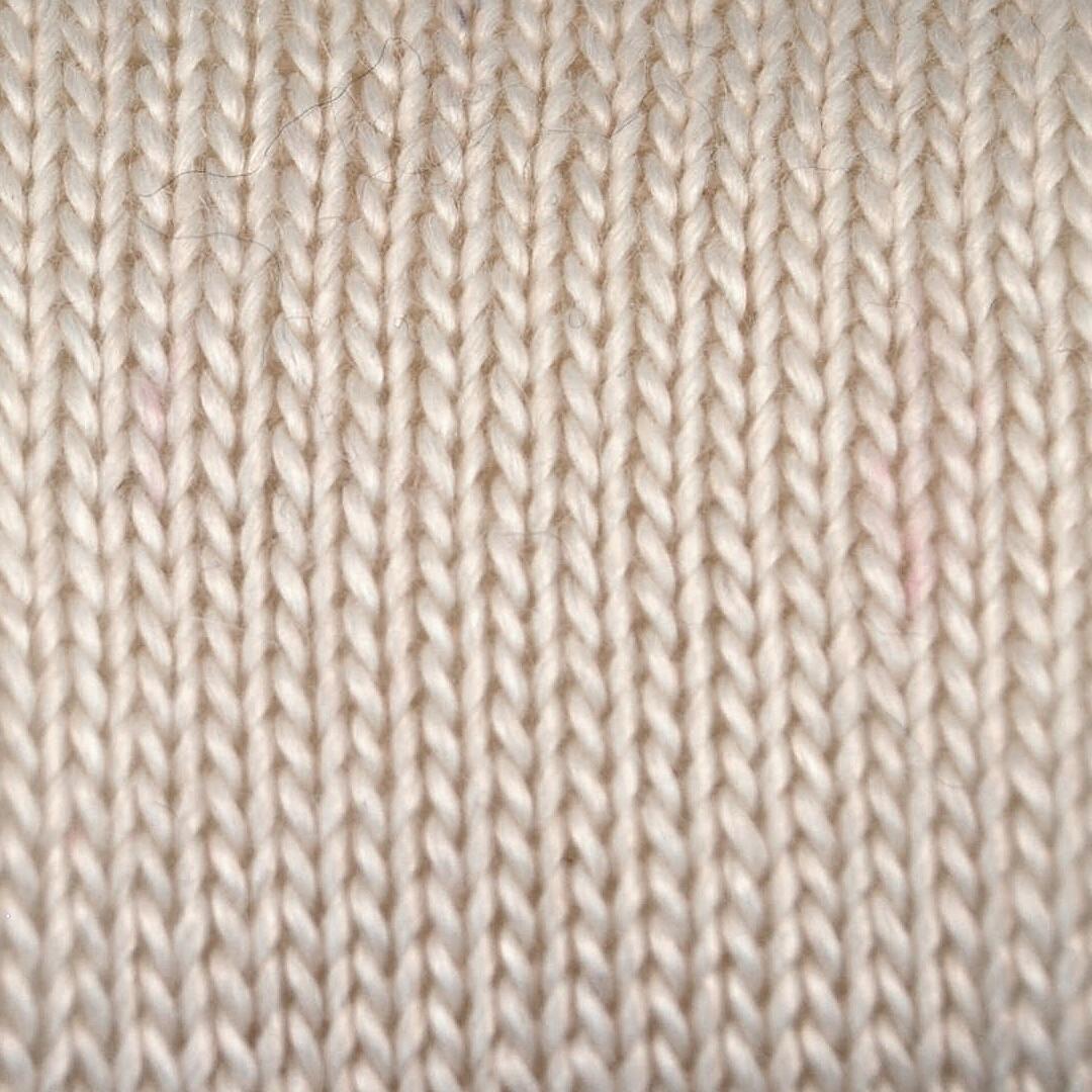 Astral Alpaca Blend Yarn - White