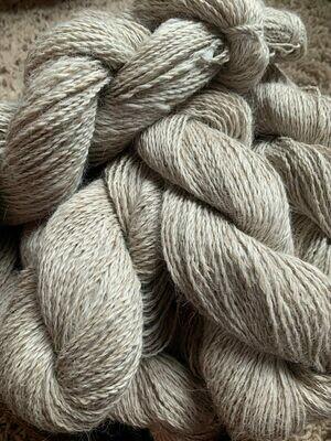 Suri Alpaca Yarn - Affirmation