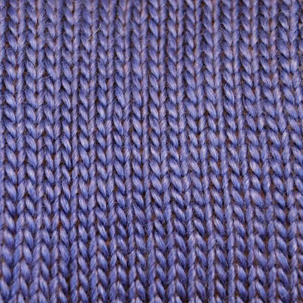 Astral Yarn - Scorpio