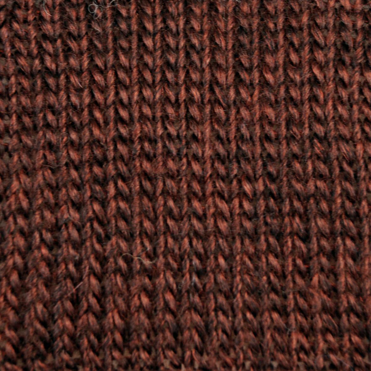 Astral Yarn - Copper Penny