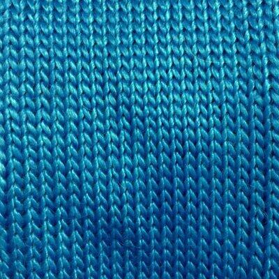 Astral Yarn - Neptune
