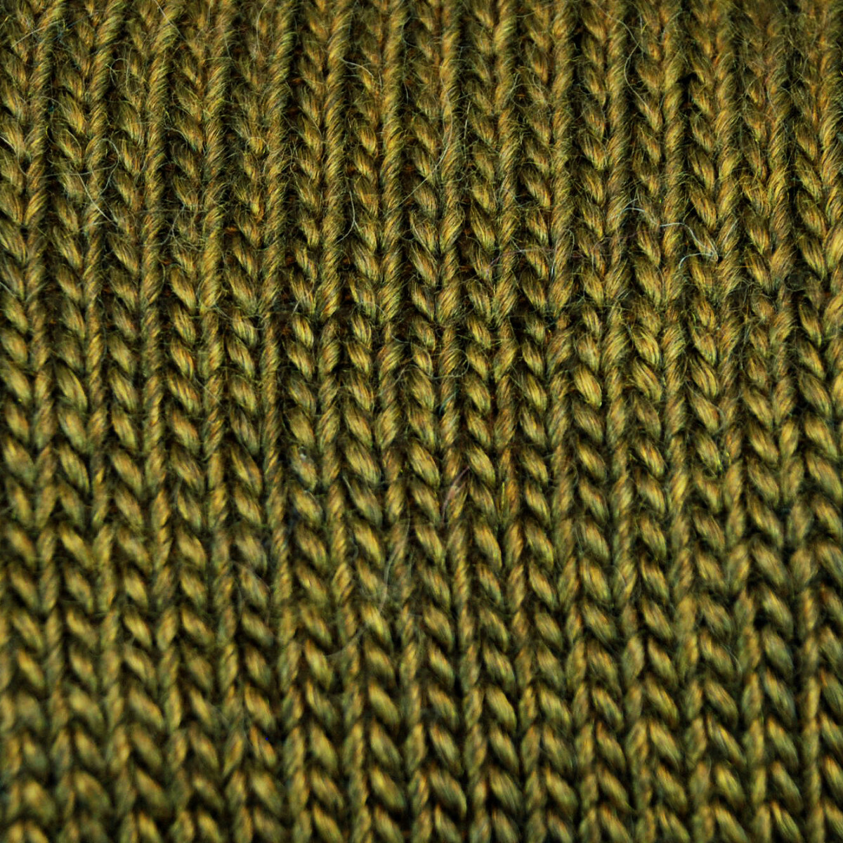 Astral Yarn - Gold Rush