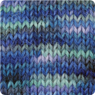 Paca-Paints Alpaca Yarn - Sea Glass