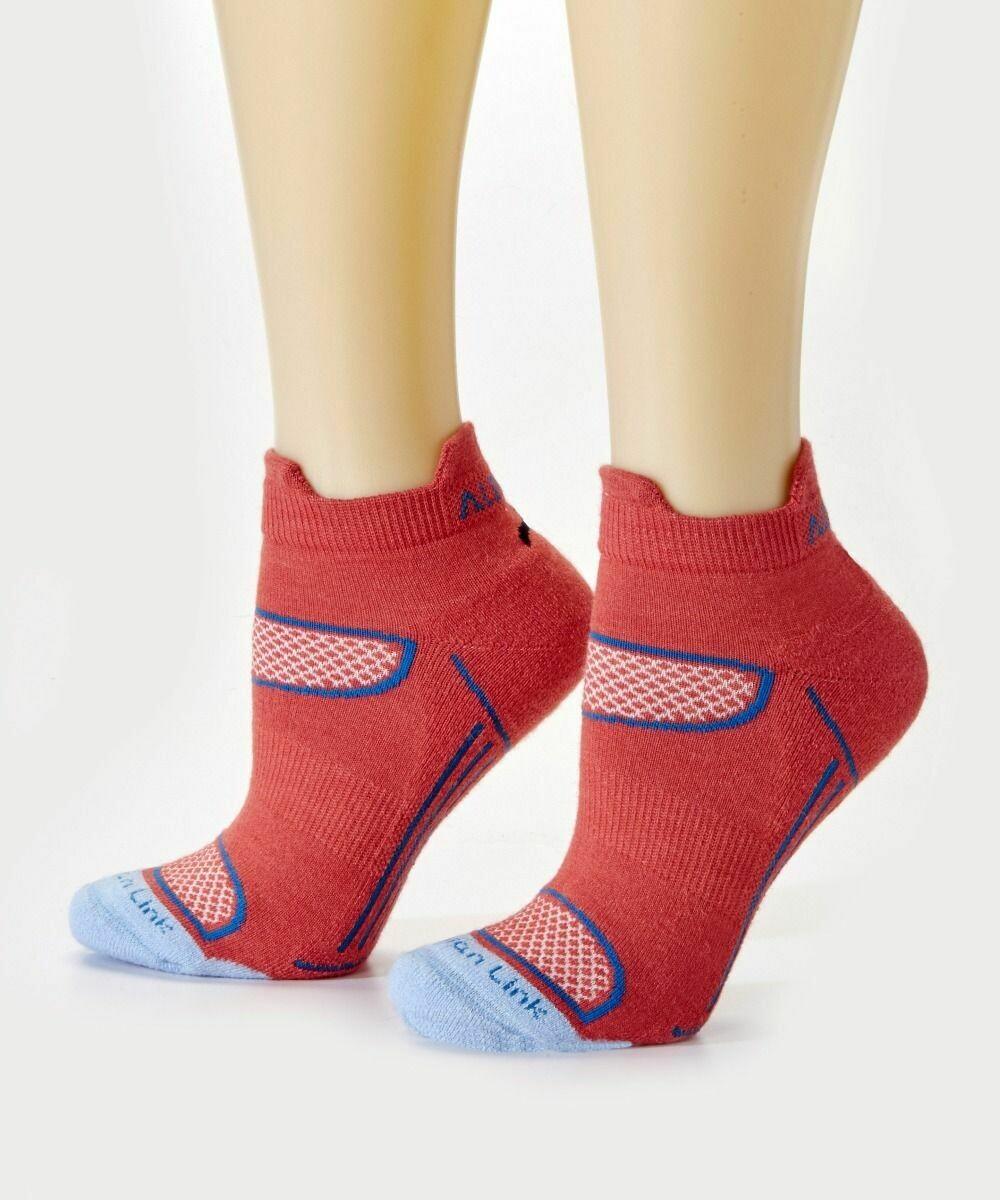 Activewear Alpaca Socks