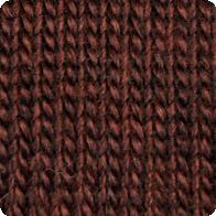 Astral Alpaca Blend Yarn - Copper Penny