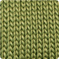 Astral Alpaca Blend Yarn - Pisces