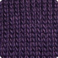 Astral Yarn - Virgo