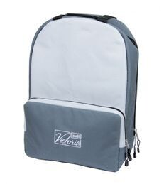 Victoria Carrying Case