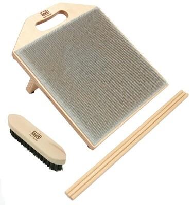 Louet Blending Board