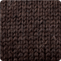 Classic Baby Alpaca - Oregon Timber Brown