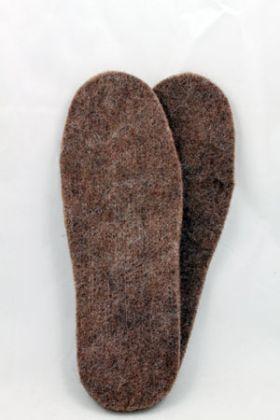 Alpaca Boot Inserts