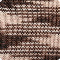 Alpaca and Superwash Wool Sock Yarn - Pacaccino