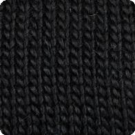 Astral Yarn - Abyss