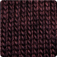 Astral Yarn - Gemini
