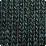 Astral Yarn - Pavo