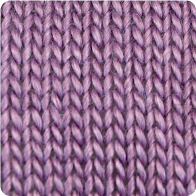 Astral Yarn - Libra
