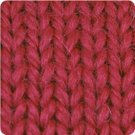 Snuggle Yarn - Snowberries