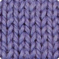 Snuggle Yarn - Winkle
