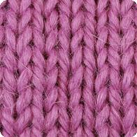 Snuggle Yarn - Rosey