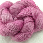 Mariquita Hand Dyed - Fairy Godmother