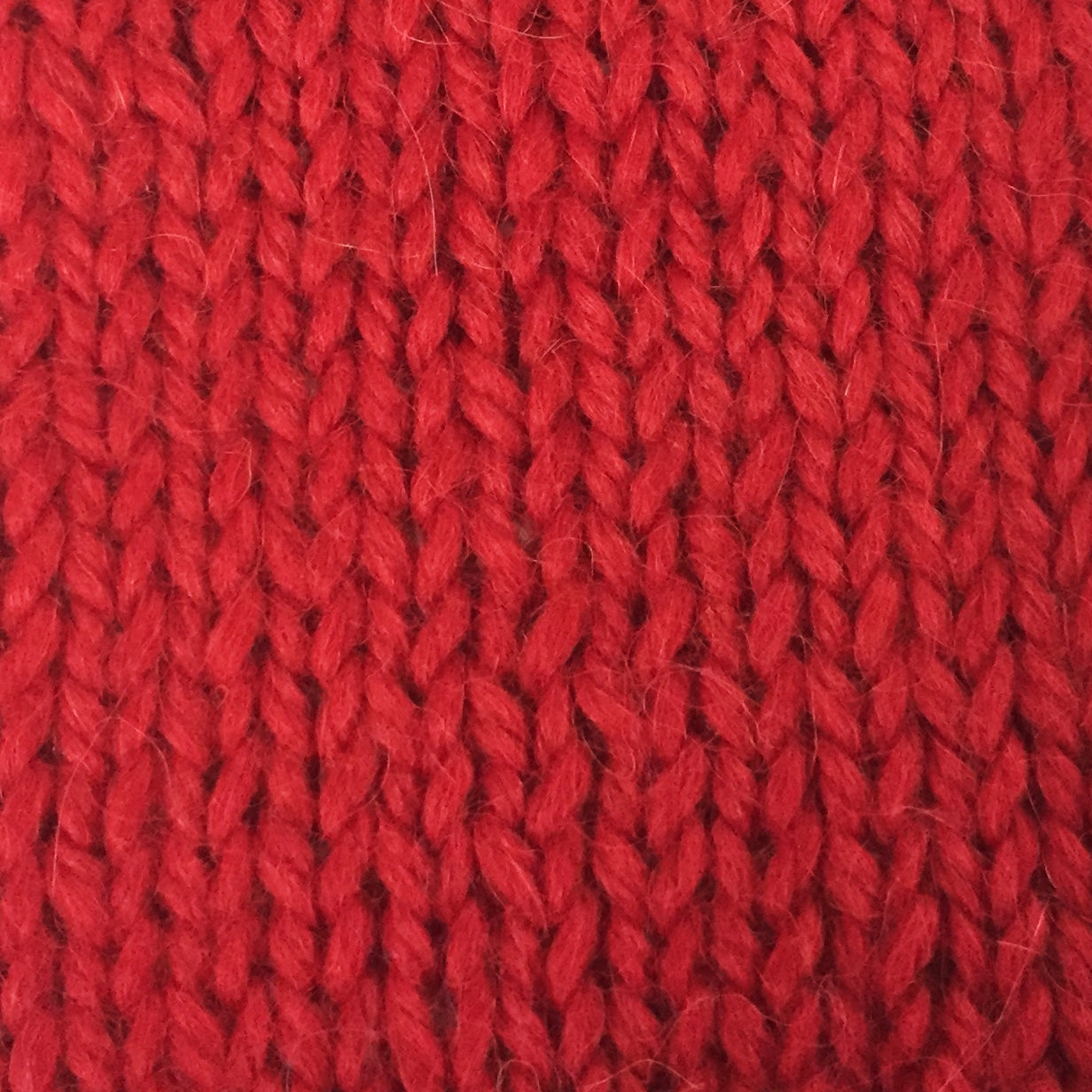 Snuggle Yarn - Jubilee