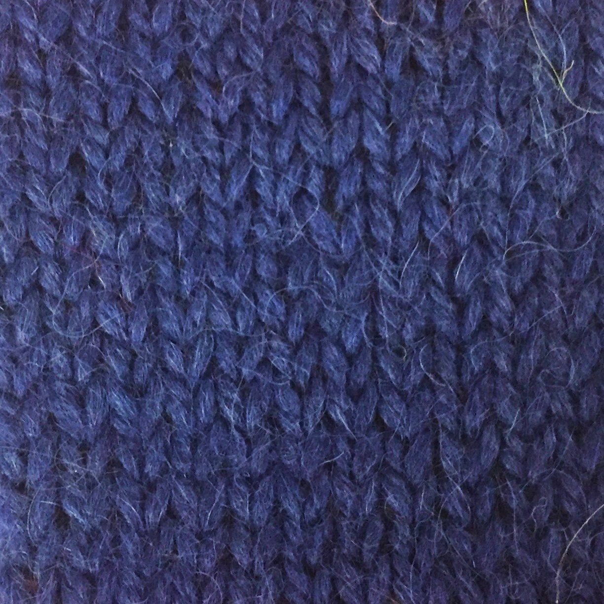 Snuggle Bulky Alpaca Blend Yarn - Dockside